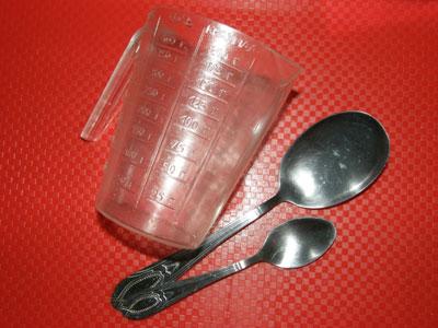 Что приготовить рецепты домохозяйки