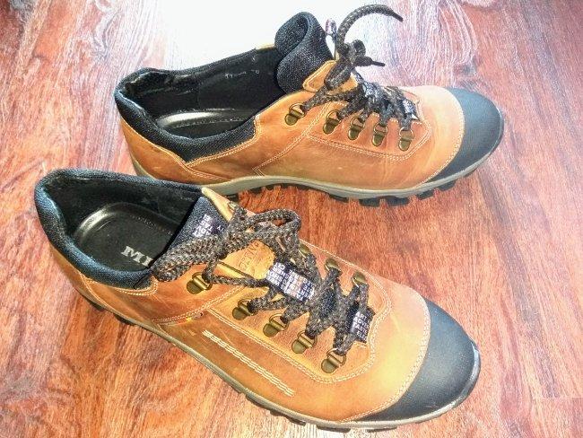 Види і назви чоловічого взуття 851aebc4202ba