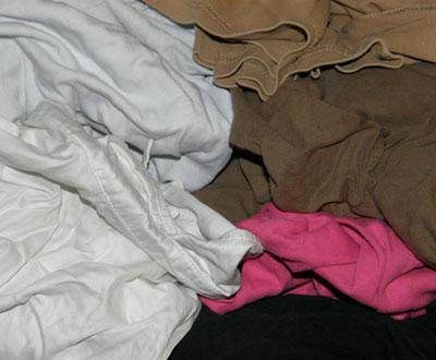 Поради з прання речей 2b350309d0c19